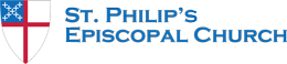 St Philip's Episcopal Church logo